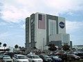 John F. Kennedy Space Center, Merritt Island, Florida (440328) (9477593068).jpg
