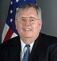 John F Tefft ambassador 2009.jpg