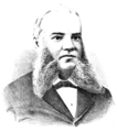 John Gannon MLA.png