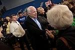 John McCain (23710422015).jpg