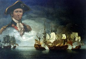 John Paul Jones & the Battle of Flamborough Head.jpg