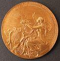 John Pope Hennessy medal reverse.JPG