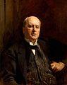 John Singer Sargent - Henry James.jpg