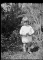 John Wilkes of Silverstream as a young boy, about three or four years of age ATLIB 312680.png