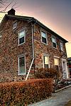 John Wormley House, Wormleysburg Pennsylvania, 2007.jpg