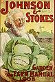 Johnson & Stokes Garden and Farm Manual 1905 cover.jpg