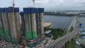 Johor–Singapore Causeway and Princess Cove.png