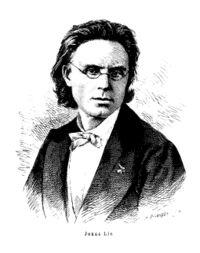 Jonas Lie (engraving by H P Hansen).jpg