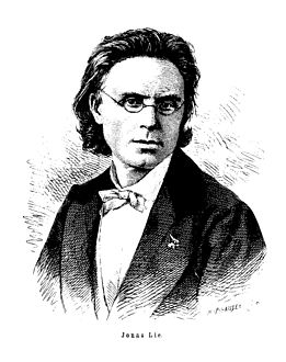 Jonas Lie (engraving by H P Hansen).jpg