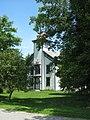 Jonesville Academy.jpg