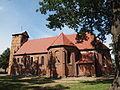 Jordanowo. Kościół św. Anny. 03.jpg