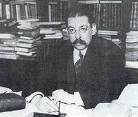 José Enrique Rodó 2.jpg