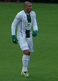 José Fernando Viana de Santana.JPG