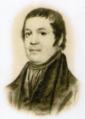 José Joaquim Rodrigues de Bastos (in Vida e Obra do Conselheiro José Joaquim Rodrigues de Bastos).png