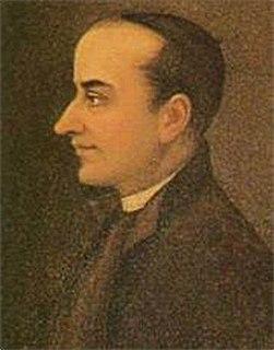José Matías Delgado Salvadoran independence leader and Political Chief