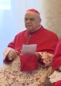 José Saraiva Martins in April 2017.jpg