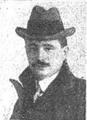 Jose Román Corzanego.png
