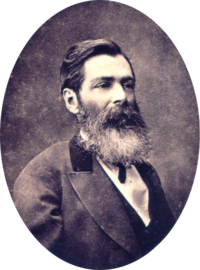 Jose de Alencar.png