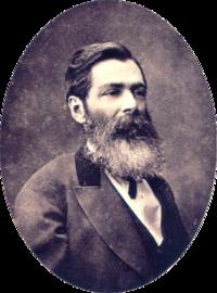 José de Alencar - Wikipedia