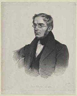 Josef Edler von Scheiger.jpg