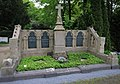 Joseph Bachem -grave.jpg