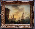 Joseph vernet, il porto, 1735-80 ca.JPG