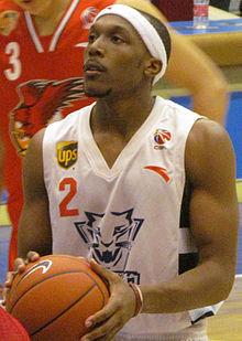 Josh Akognon