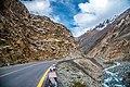 Journey towards Khunjerab Pass.jpg