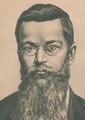 Jovan Pavlović.pdf