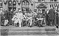 Joyeuse entrée à Mons, 8 juillet 1928.jpg