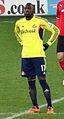 Jozy Altifore Sunderland.jpg