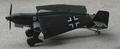 Ju87C model.png