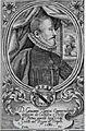 Juan de Zúñiga y Requeséns.jpg