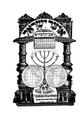 Judah David Eisenstein. Ozar Yisrael. V.10. 1913.pdf