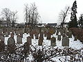 Juedischer Friedhof Freistett 28 fcm.jpg