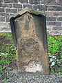 Juedischer Friedhof Mannheim 20 fcm.jpg