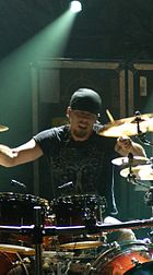 Jukka-Nevalainen-drums (cropped).jpg