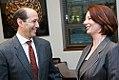 Julia Gillard US Ambassador.jpg