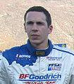 Julien Ingrassia Rallye Monte Carlo 2009.jpg