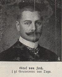 Julius Graf von Zech.jpg