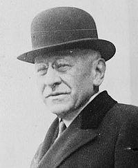 Julius Rosenwald 02.jpg