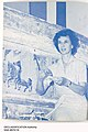 July 1960 - NARA - 2844454 (page 2).jpg