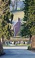 Junction Cemetery - geograph.org.uk - 698341.jpg