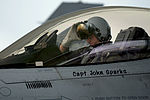 June Readiness Exercise F-16 Fighting Falcon regeneration 130602-Z-WT236-002.jpg