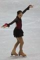 Junior Grand Prix – Yukiko Fujisawa.jpg