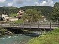 Junkerboden Brücke über das Landwasser, Davos Frauenkirch GR 20190822-jag9889.jpg