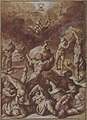 Jupiter Fighting the Giants. MET 1999.163.jpg