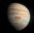 Jupiter from Pioneer 11 - processed by FarGetaNik.png