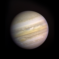 Jupiter from Voyager 1 - processed by FarGetaNik.png