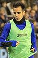 Jurado - RCD Espanyol - WM-ES 04 (cropped).jpg